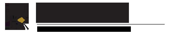 Услуги проверки на полиграфе в Йошкар-Оле